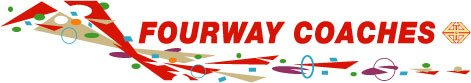 Fourway Coaches